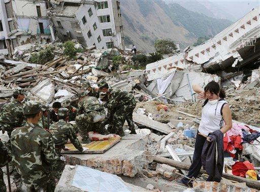 http://welovecomments.files.wordpress.com/2009/08/sichuan-earthquake.jpg